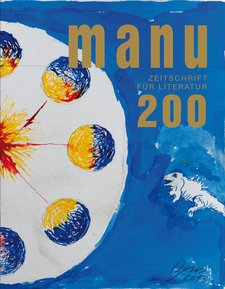 titel200