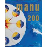 titel200_s